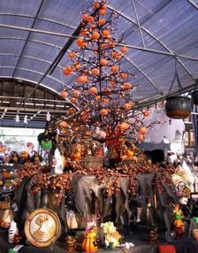halloween-tree-by-Sister72.jpg