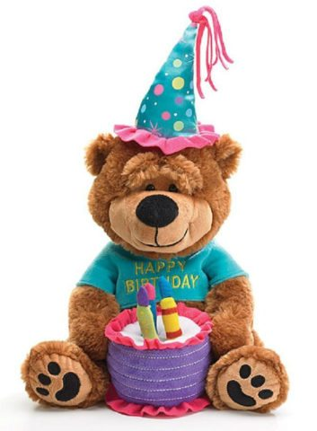 happy-birthday-teddy-bear