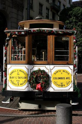 holiday-trolley-car-by-gwen.jpg