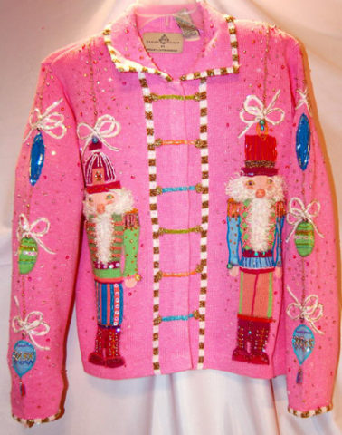 hot-pink-holiday-christmas-sweater.jpeg