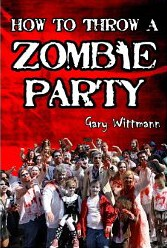 how-to-throw-a-zombie-party