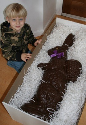 huge-chocolate-easter-bunny-by-johnkoetsier.jpg