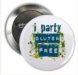 i-party-gluten-free-cafepress.jpg