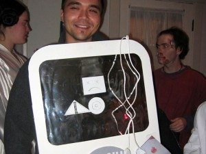 ipod-halloween-costume