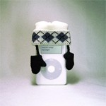 ipod-hat-and-gloves.jpg