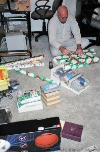 jim-wrapping-presents