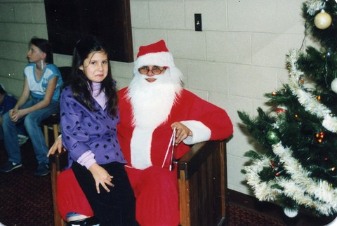 kid-on-santas-lap-by-Just-Jefa.jpg