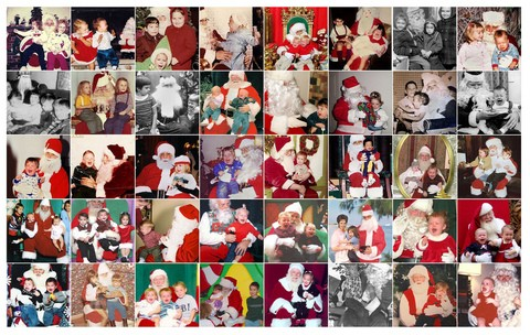 kids-with-santa-pictures-by-Brian-Sawyer.jpg