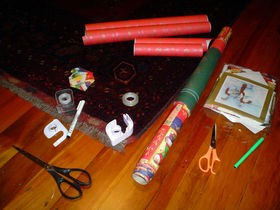 leftover-wrapping-paper-christmas-cards-by-Mouse.jpg