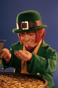 leprechaun-pot-of-gold-coins-by-IGNACIOLEO.jpg