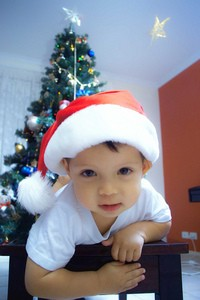 little-boy-christmas-tree-by-picsbyclive.jpg