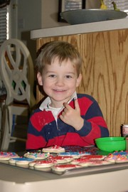 little-boy-making-valentine-cookies-by-KevinOO.jpg