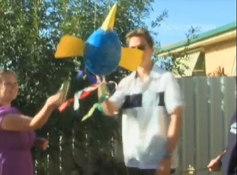 make-a-balloon-pinata