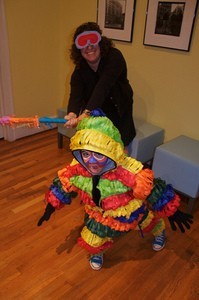 make-a-kids-pinata-costume.jpg