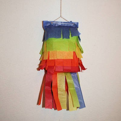 make-a-paper-bag-pinata