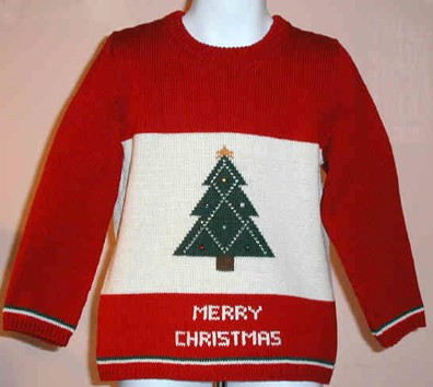 merry-christmas-sweater-for-holiday-parties.jpg