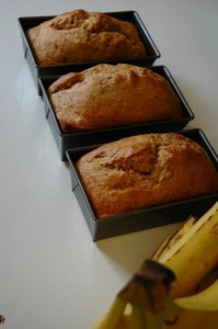 mini-loaf-pans-for-homemade-food-gifts-by-jenny.jpg
