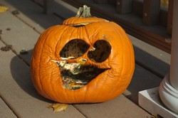 moldy-old-pumpkin-by-troy-b-thompson.jpg