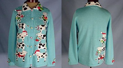 moo-cow-christmas-sweater.jpg