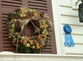 natural-wreath-by-kroo2u.jpg