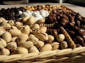 nuts-and-candies-basket-by-kevandem.jpg