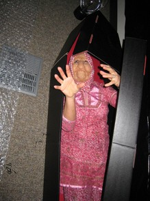 old-lady-halloween-coffin-by-bugeaters.jpg