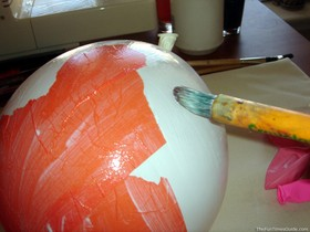 paper-mache-pumpkin-craft.jpg