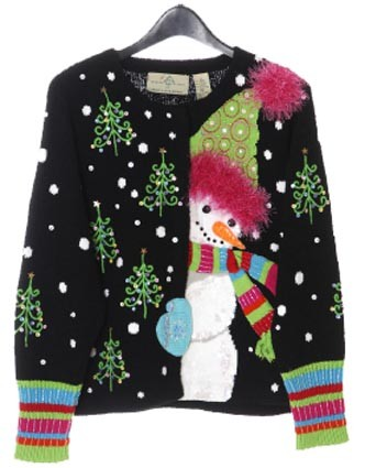 peek-a-boo-snowman-sweater.jpg