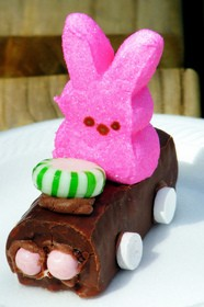 peeps-chocolate-treat-by-Brent-and-MariLynn.jpg