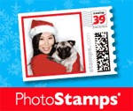 personalized-photo-stamps.jpg