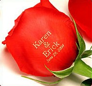 personalized-roses.jpg