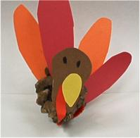 pinecone-turkey-craft-by-bon-here.jpg