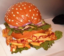 pumpkin-burger-by-fredoalvarez.jpg