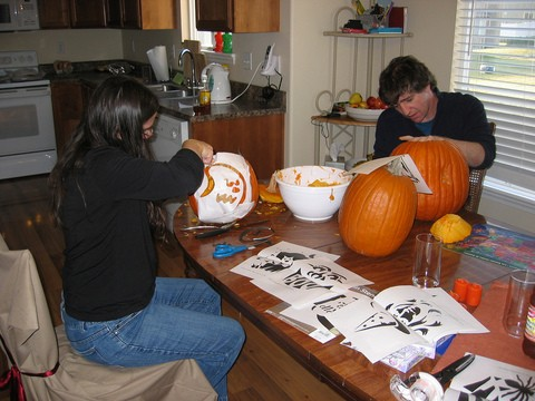 pumpkin-carving-templates-by-Ted-Percival.jpg