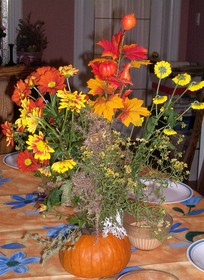 pumpkin-flowers-centerpiece-by-dr-phil.jpg