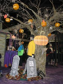 ray-bradburys-halloween-tree-by-eoshea.jpg