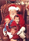 screaming-kids-are-nothing-for-this-santa-by-Scott-Clark.jpg