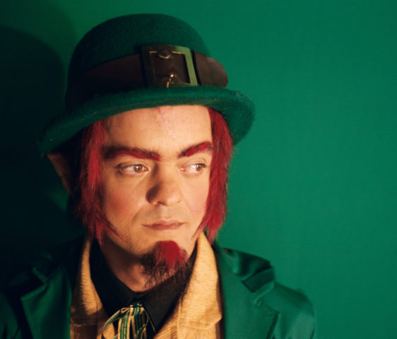 everything you want to know about the leprechaun the holiday and