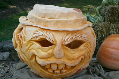 skinned-carved-pumpkin-face-by-dianthusmoon.jpg