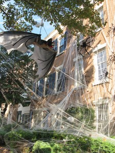 spider-webs-halloween-outdoor-decorations-by-marabuchi.jpg