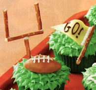 superbowl-football-cupcakes.jpg