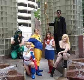 superheroes-group-halloween-costume.jpg