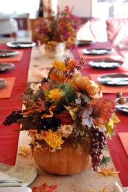 thanksgiving-centerpieces-by-lauradeponte.jpg