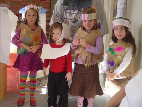 thanksgiving-dress-up-party-for-kids-by-adjustafresh