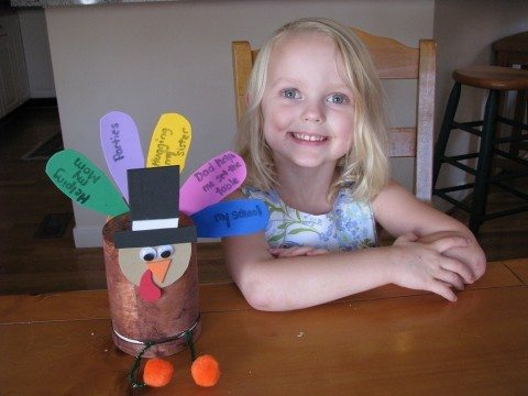 thanksgiving-kids-crafts
