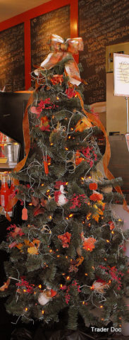 thanksgiving-tree-by-Trader-Doc.jpg