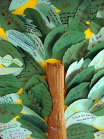 thanksgiving-tree-by-jerry.jpg