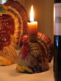 thanksgiving-turkey-candle-by-rms519.jpg
