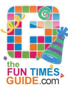 the-fun-times-guide-to-holidays-logo