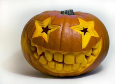 toothy-smiley-pumpkin-by-minipixel.jpg